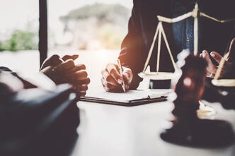 4 Recent Court Cases Reshaping HR Policies