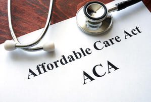 ACA affordability blog