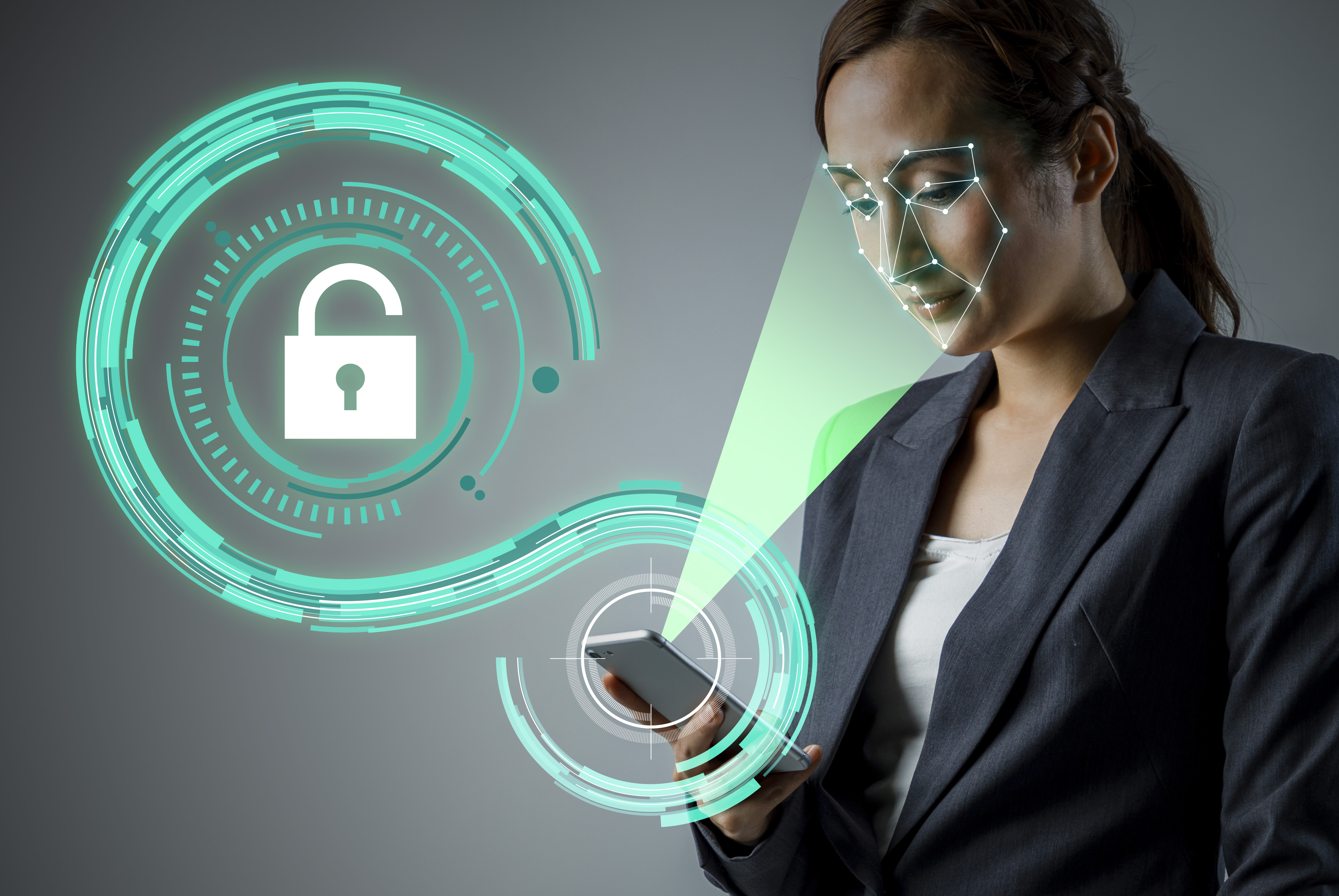 Balancing HR Data and Employee Privacy Rights