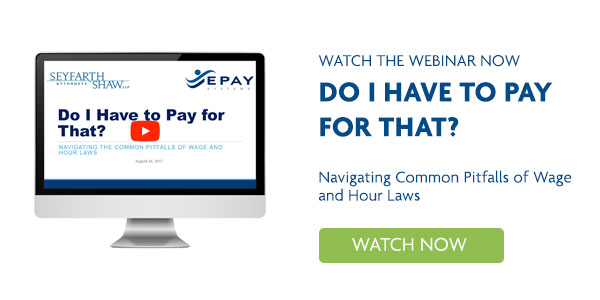 Webinar-Do-i-have-to-pay-for-that-navigating-common-pitfalls-of-wage-and-hour-laws