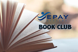 EPAY---book-club