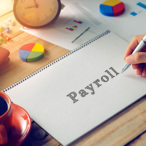 Certified Payroll Requirements