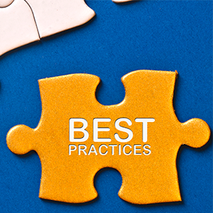 workforce management best practices