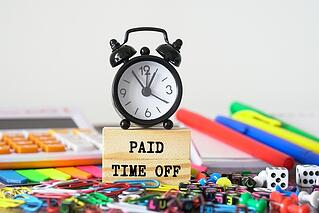 Vacation vs. Paid Time Off: How to Choose