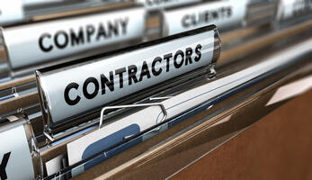 independent contractor, misclassification, gig economy