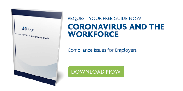 eBook - Coronavirus and the workplace-1
