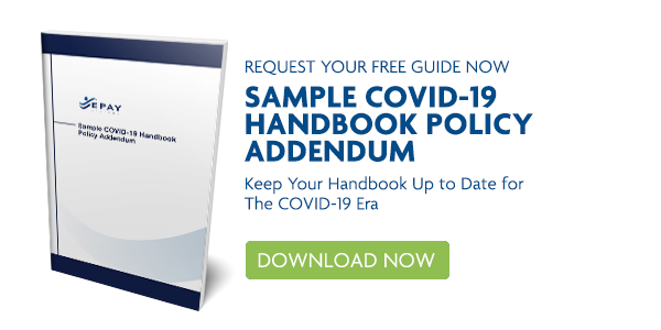 ebook - COVID handbook sample-1
