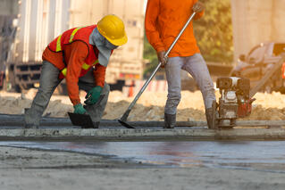 how to simplify prevailing wage and certified payroll workflows