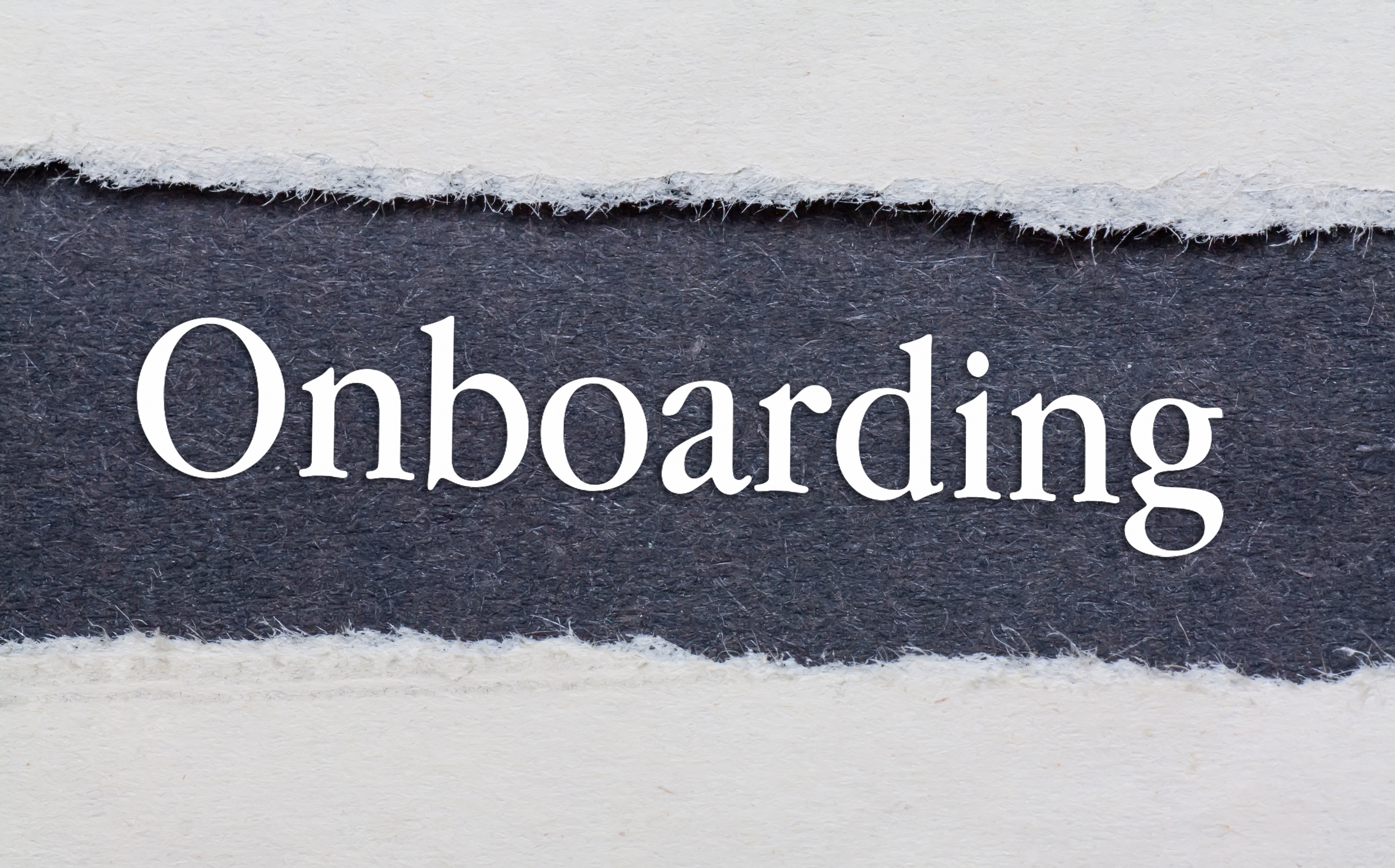 Onboarding and Applicant Tracking Tips EPAY Systems