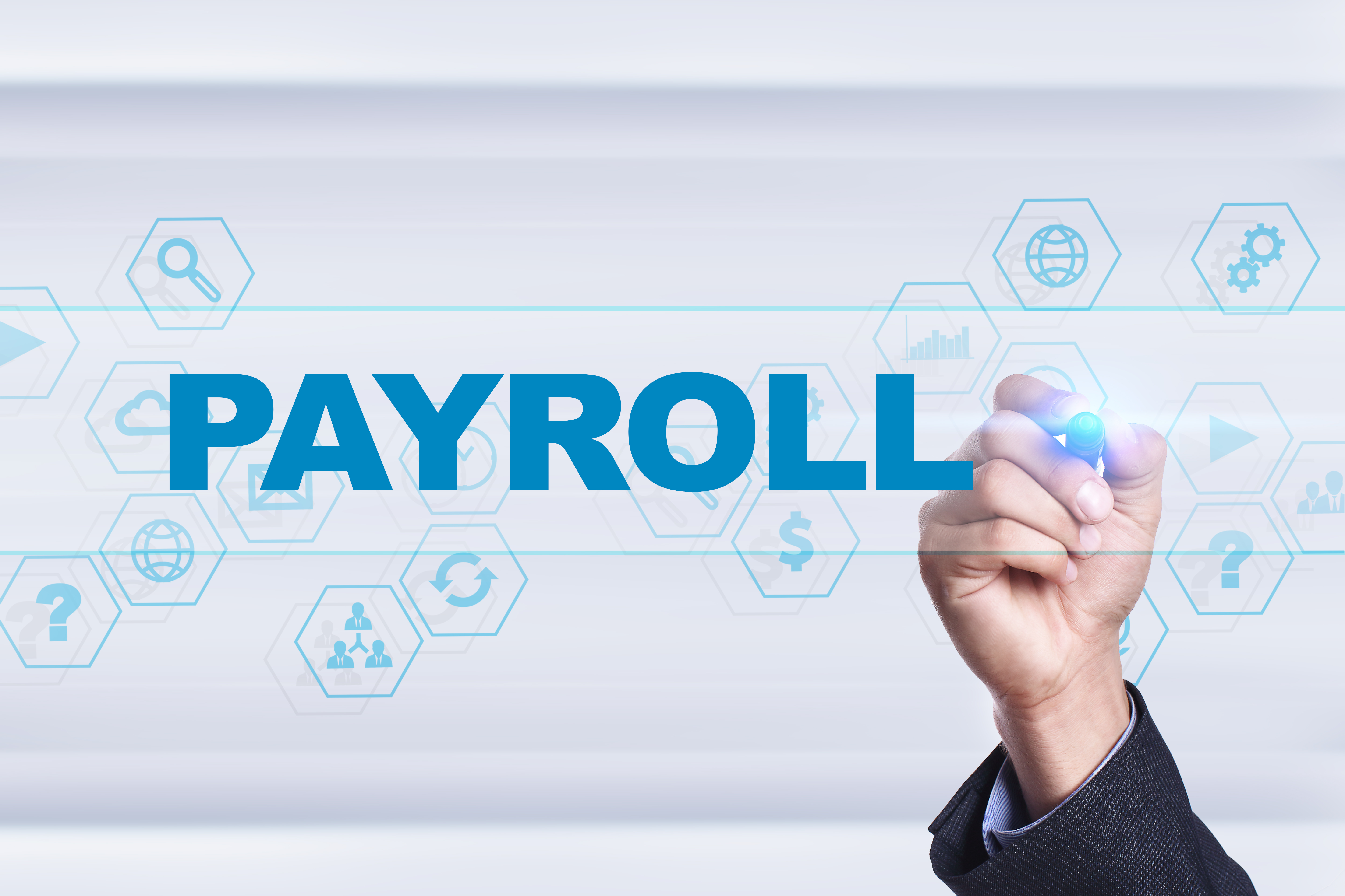 The Ultimate Guide to Payroll Companies and How to Choose the Best One