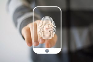 How to Choose the Best Biometric Time Clock for Your Company
