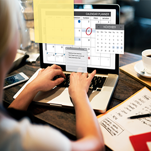 Finding the Best Online Employee Scheduling System for Your Workforce