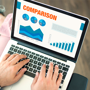 How to Conduct a Workforce Management Software Comparison