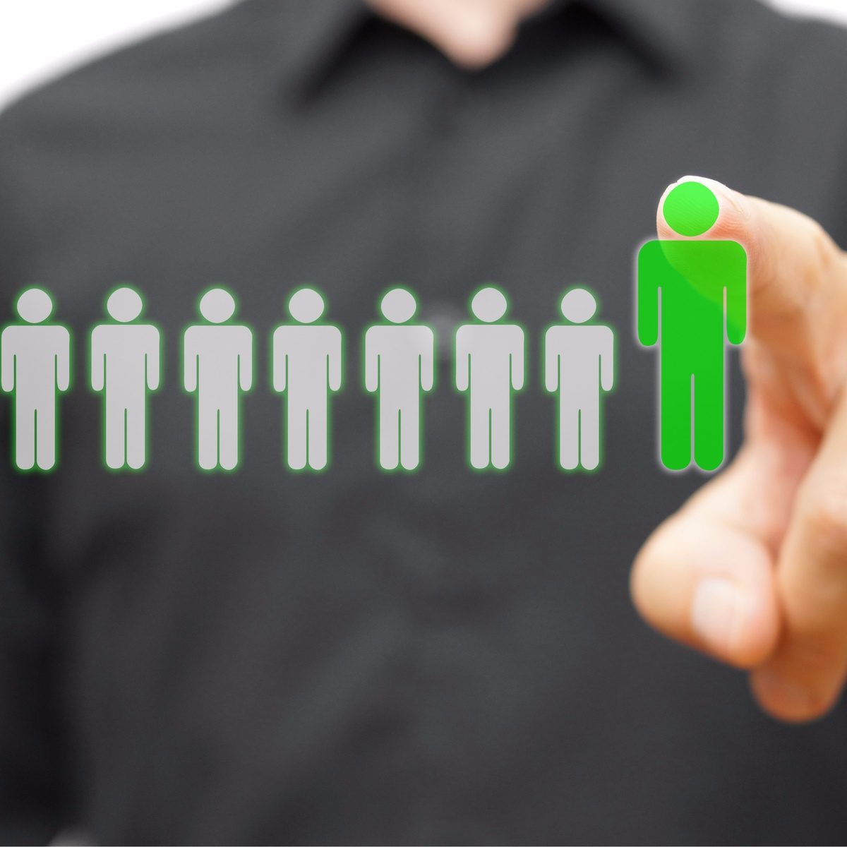 Workforce Management for Staffing: Top 5 Features for the Industry