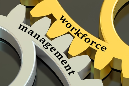 5 Reasons You Need an Enterprise Workforce Management System