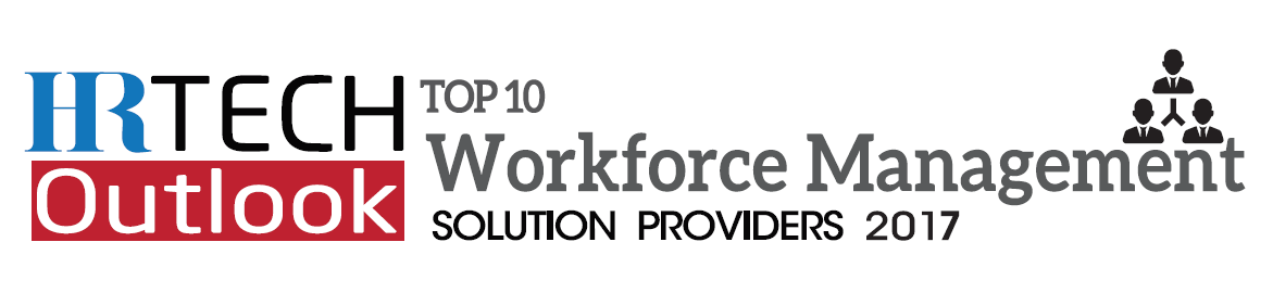 EPAY Systems Named Top 10 Workforce Management Provider 2017 by HR Tech Outlook Magazine
