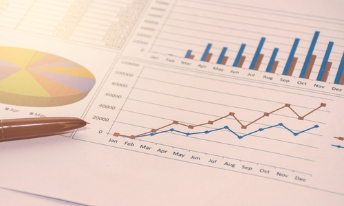 HR and Analytics: How to Become an HR Leader Through Analytics