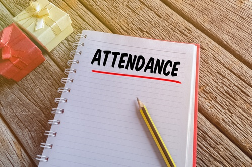 Smart Attendance Policies for the Hourly Workforce