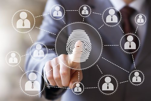 How Biometrics Are Changing the Way Employers Keep Track of Employees