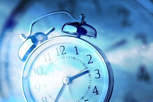Finding a Timekeeping Solution for Hourly, Non-Exempt Employees