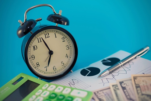 Quick Quiz: Does Your Workforce Management System Thwart the Top Five Forms of Time Theft?