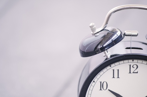 How to Reduce Tardy Employees