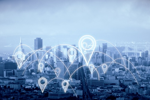 Why Geofencing and Geolocation Time Tracking is Trending