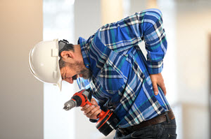 How to Reduce Workers Comp Claim Costs