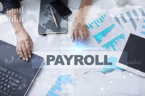 Payroll Outsourcing 101: What You Need to Know Before Making a Decision