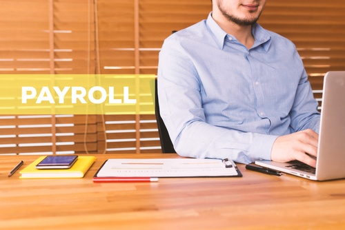 7 Reasons to Move to a Cloud Based Payroll System