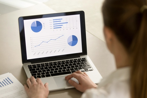 4 Key Aspects of Employee Performance Management Software