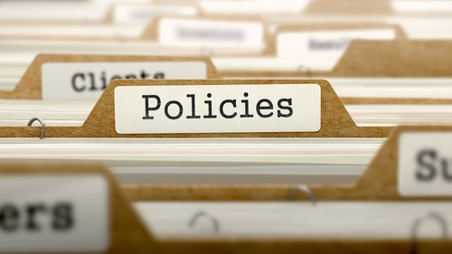 Is It Time to Update Your Company Drug Policy?
