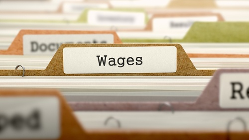 Workforce Compliance: 4 Common Wage and Hour Pitfalls
