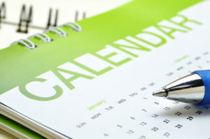 When Is an Employee's Final Paycheck Due?