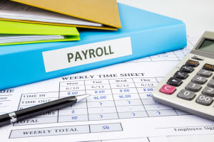 7 Ways Payroll Managers Can Operate More Efficiently