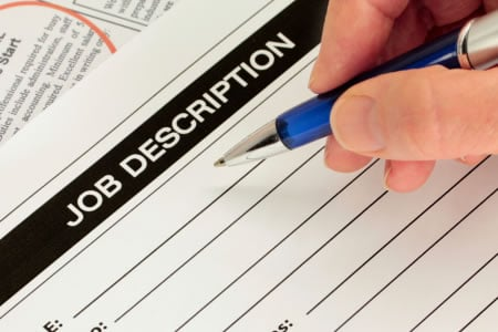 Are Your Job Descriptions Effective at Recruiting Hourly Workers?