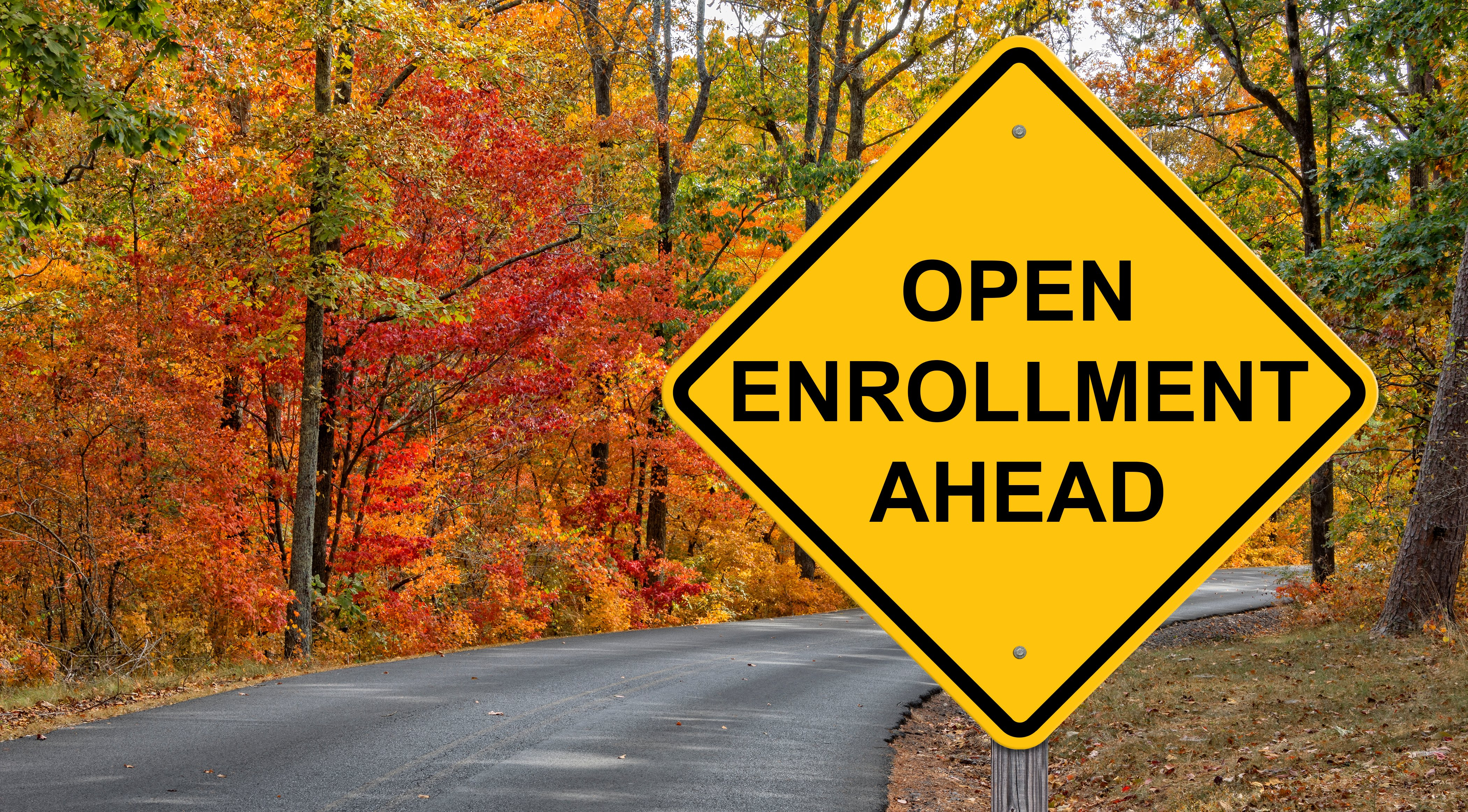 7 Tips for a Smoother, Happier Open Enrollment