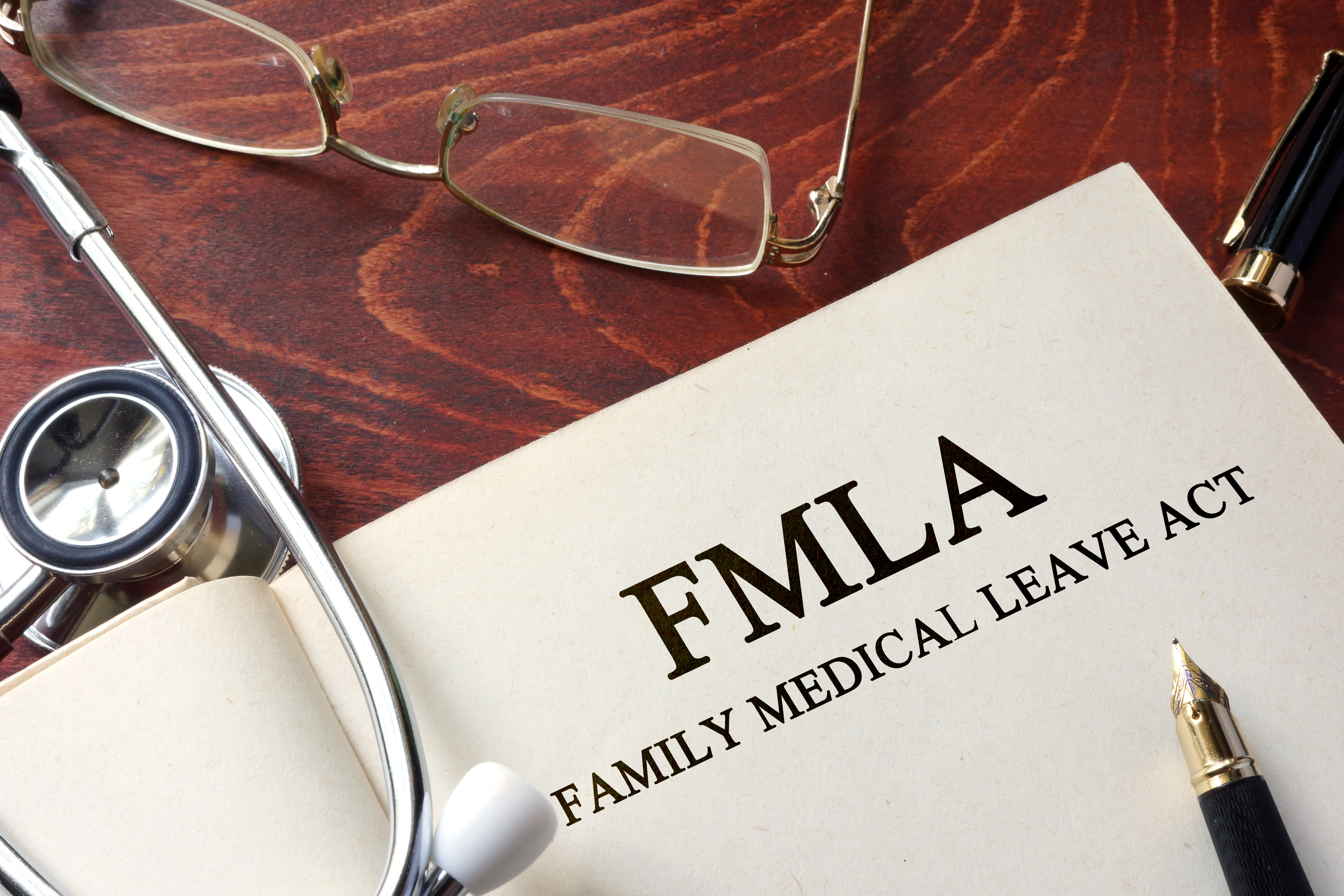 6 FAQs about FMLA Rules
