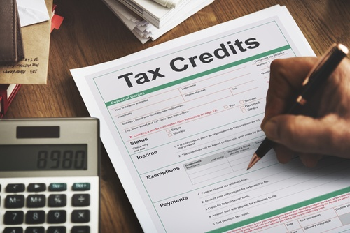 2018 Tax Credits Every HR Pro Should Know