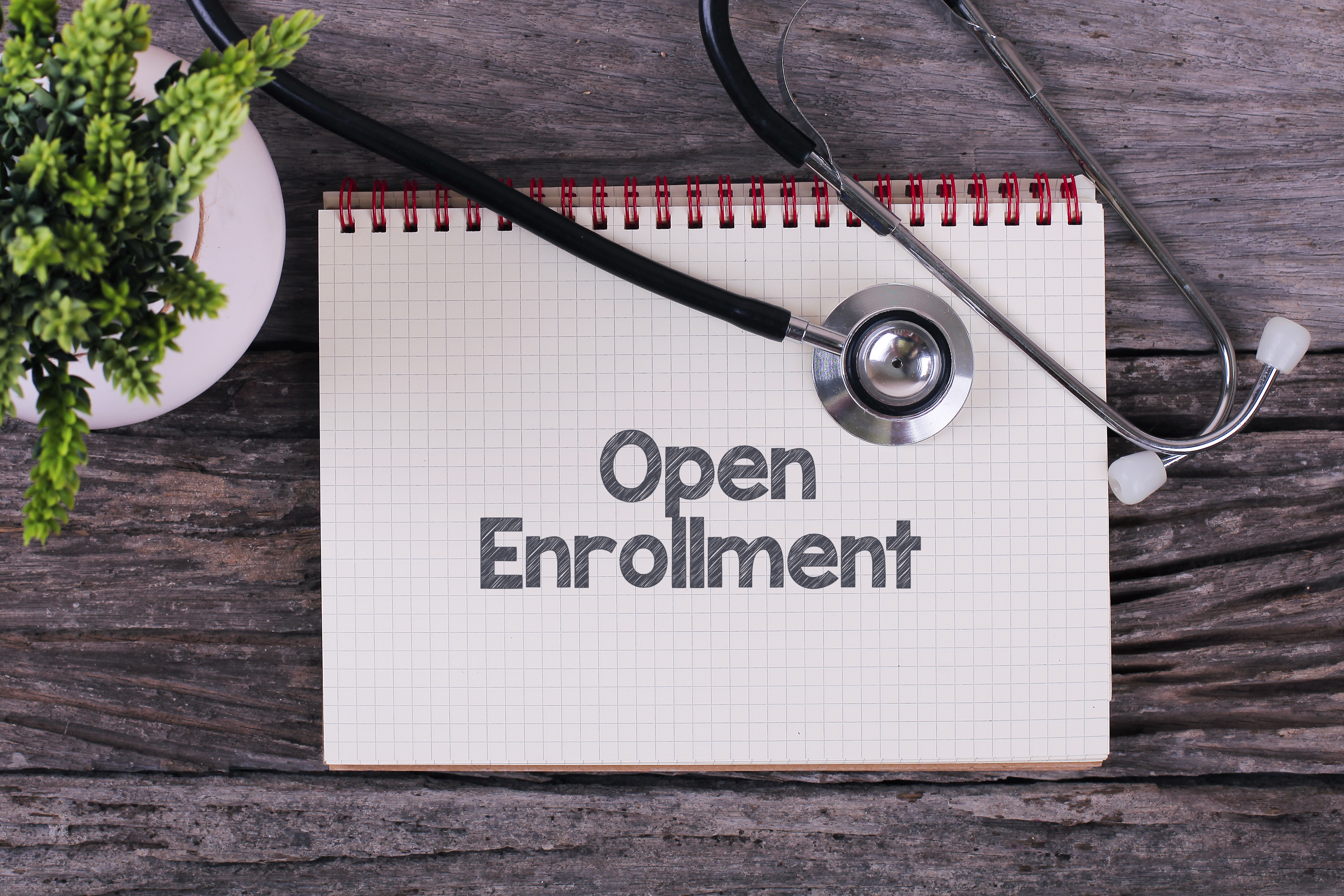 Tailoring Open Enrollments to Engage an Hourly Workforce