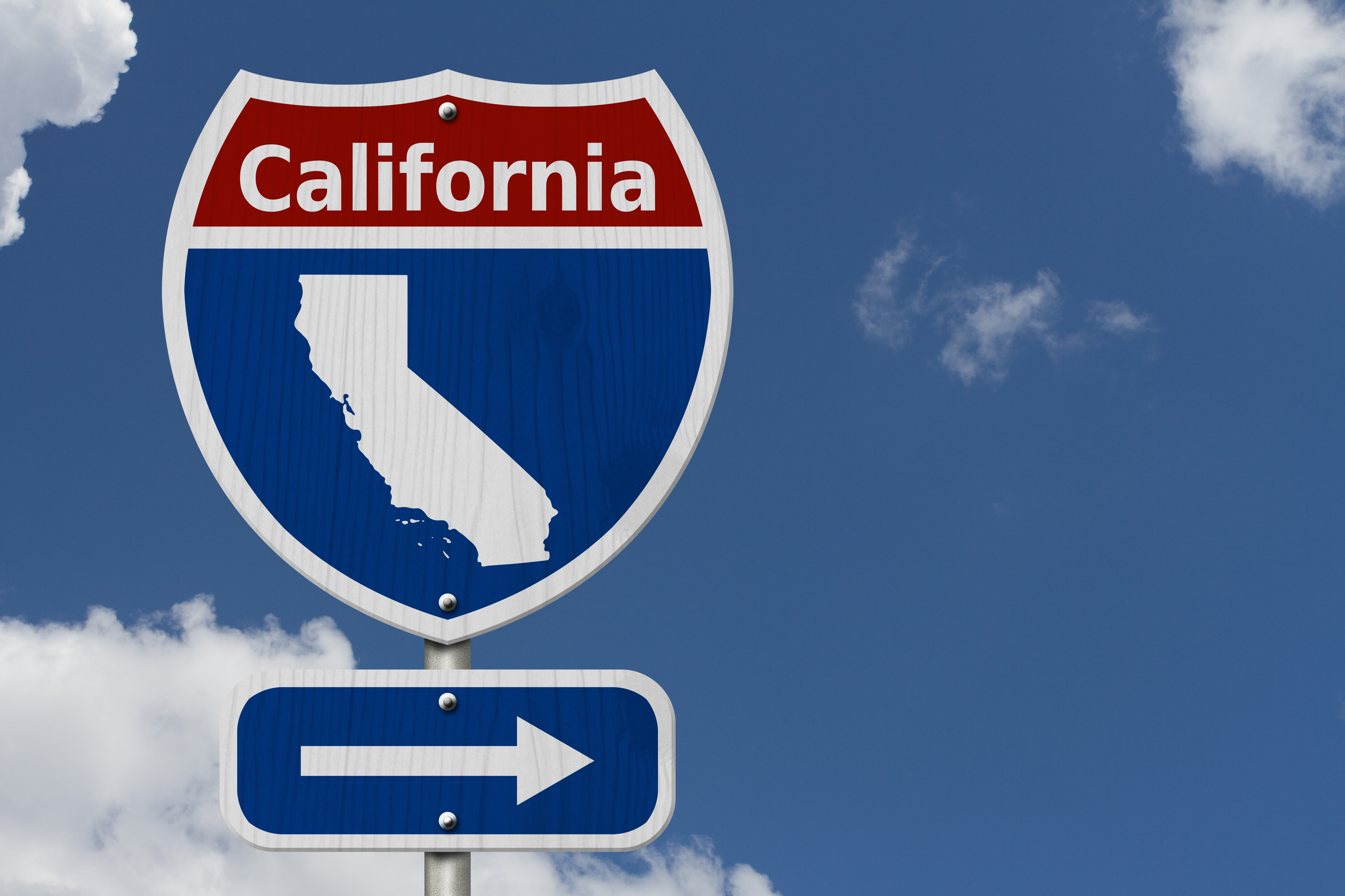 7 New California Labor Laws HR Pros Should Know